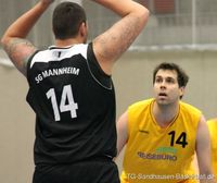 Thumb 2015.02.15 h1 in mannheim christoph defense
